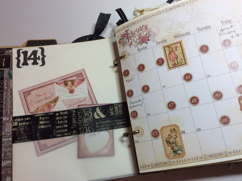 4b2-vellum-pocket-page-Graphic45-mixed-media-album-Denise-Johnson