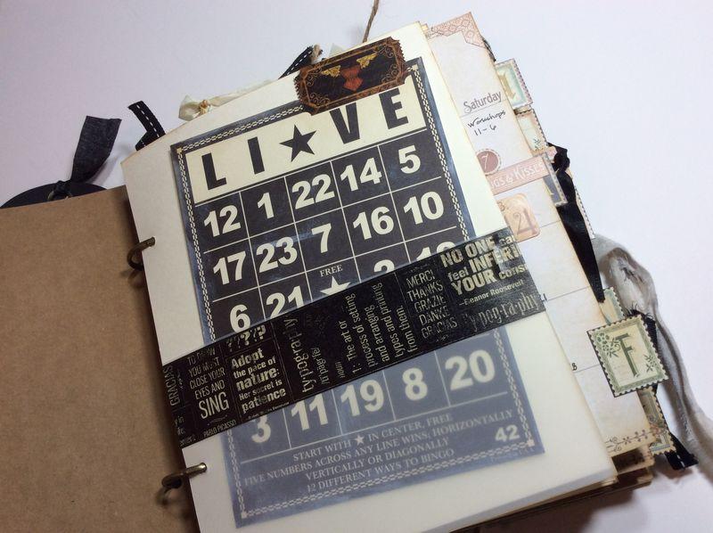 4b3-vellum-pocket-page-Graphic45-mixed-media-album-Denise-Johnson
