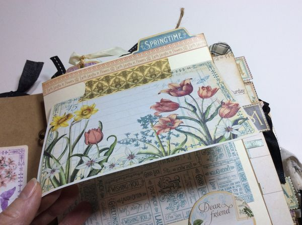 4a-tab-pocket-page-Graphic45-mixed-media-album-Denise-Johnson