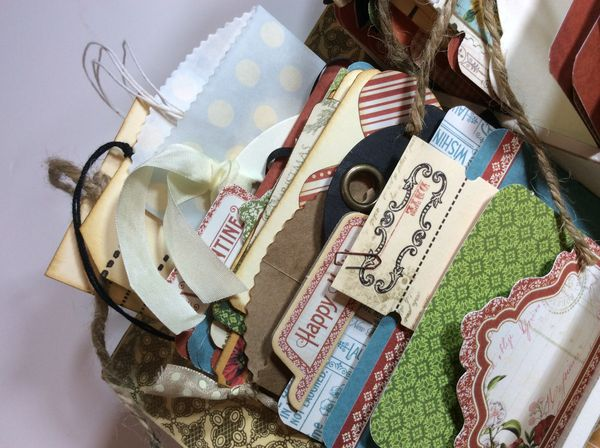 5a-Time-to-Flourish-embellishment-drawer-Graphic45-Denise-Johnson