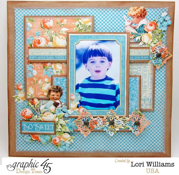 Precious Memories Graphic 45 Layout by Lori Williams_edited-1