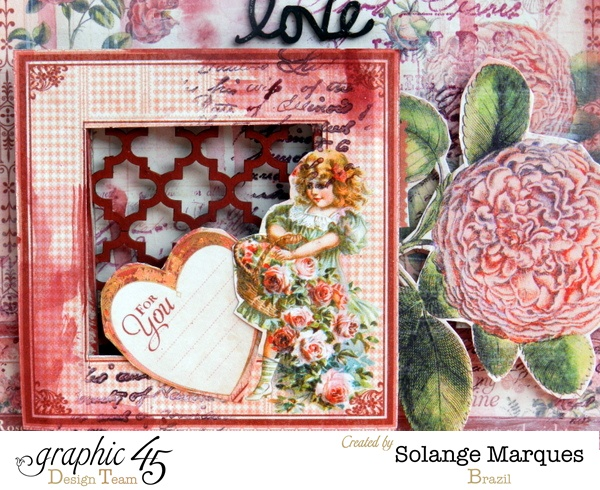 G45 Time to Flourish card by Solange Marques 1 (1)