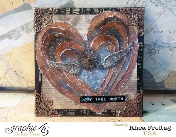 Typography_Steampunk_Valentine_Rhea_Freitag_1_of_4