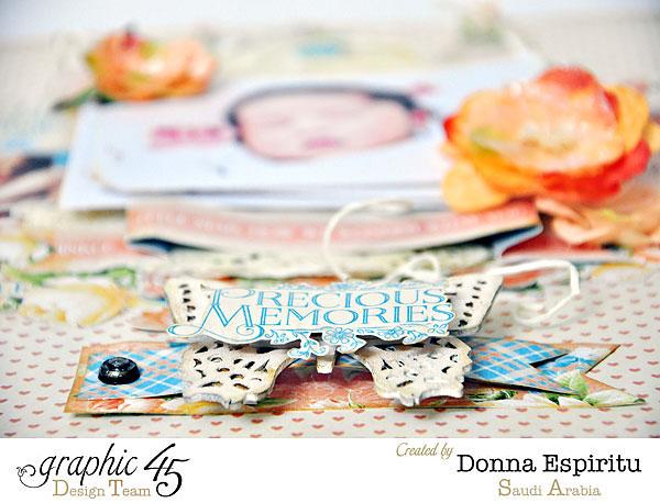 Donnaespiritu-preciousmemories1