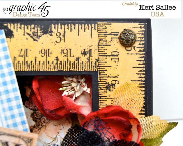 G45_CHA15_ABC Primer_G45 Box_Full Image