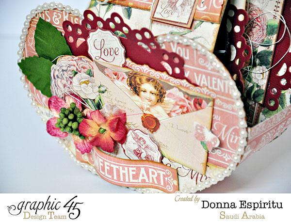 DonnaEspiritu-HeartCupTimetoflourishFeb-A