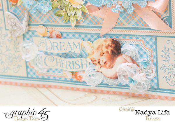 Precious memories LO_nadya lifa1