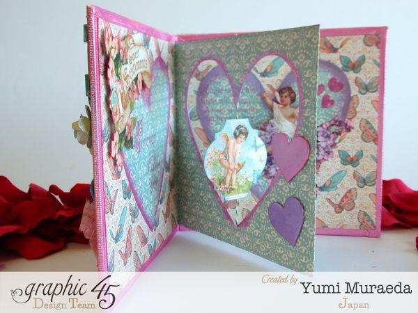 Sweet-Sentiments-Valentine-Card-mixmedeia-Graphic-45-yumi-muraeda-1-10