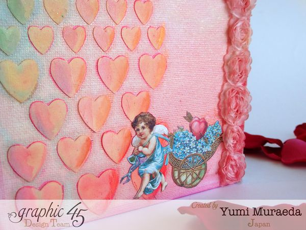 Sweet-Sentiments-Valentine-Card-mixmedeia-Graphic-45-yumi-muraeda-1-10