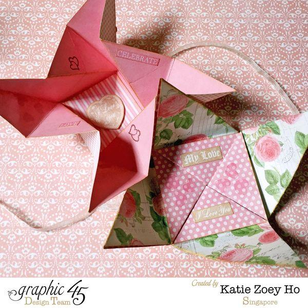 KatieZoeyHo_Graphic45_ValentineVictorianPurses_1
