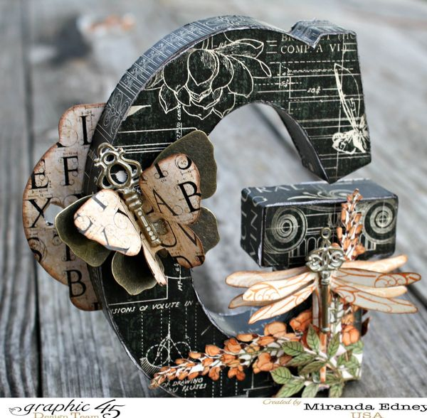 Artisan-Style-Altered-Letter-CHA-Graphic-45-Miranda-Edney-1of3