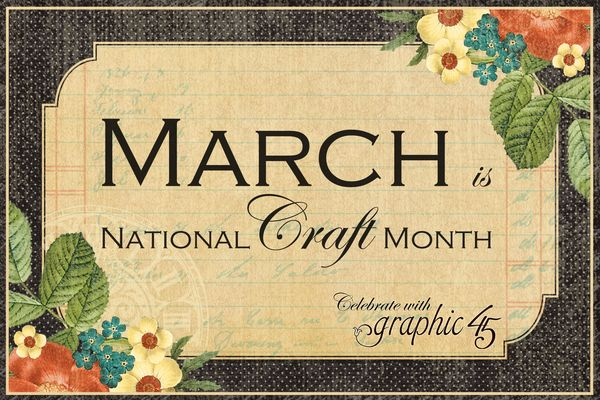 NationalCraftMonthGraphic452015