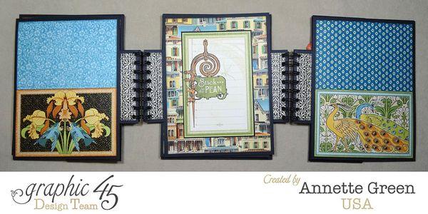 Artisan-Style-Gatefold-Mini-Album-Graphic-45-Annette-Green-05-of-11