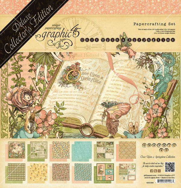 Once-upon-a-springtime-deluxe-12x12-pad-cvr