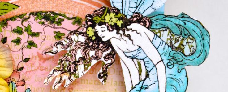 G45_CHA15_Springtime_Tag_Blue Fairy