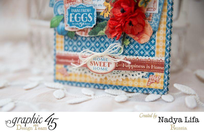 Home sweet home card graphic 45_nadya lifa 2
