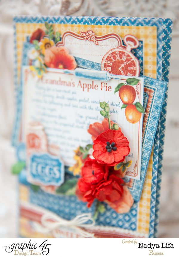 Home sweet home card graphic 45_nadya lifa 1