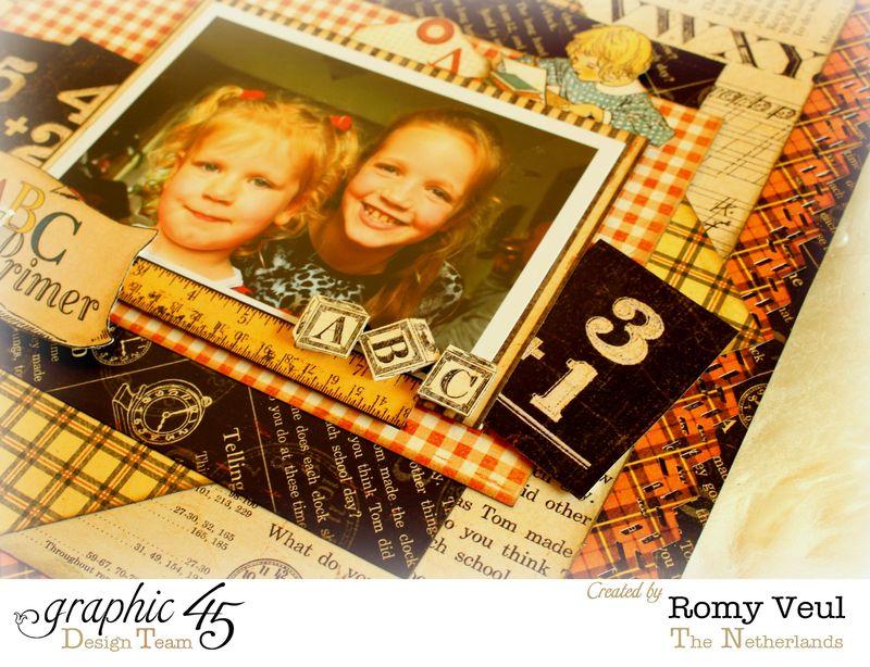 ABC_Primer_Graphic_45_Romy_Veul_Layout_3_of_3