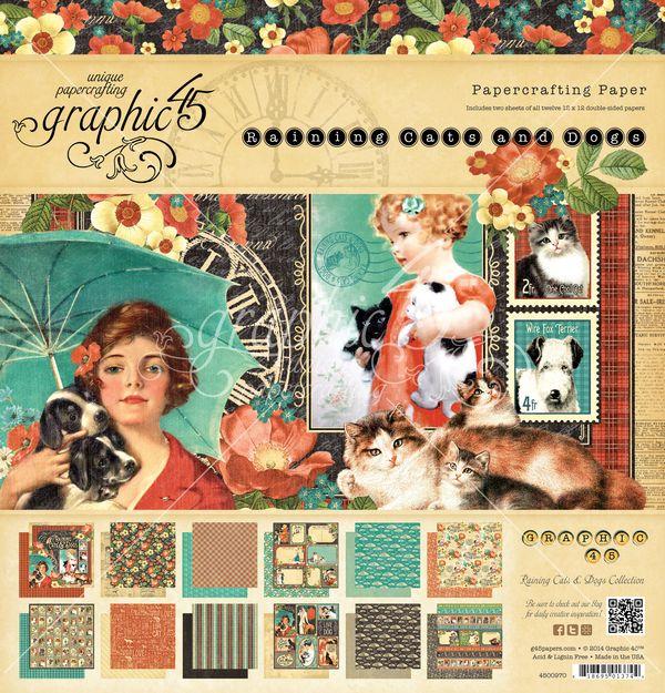 Raining-cats&dogs-cover-12x12-PR