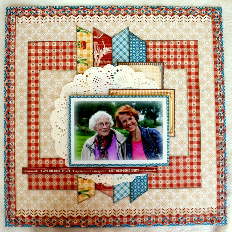 Home_Sweet_Home_Graphic_45_Romy_Veul_Layout_Step5