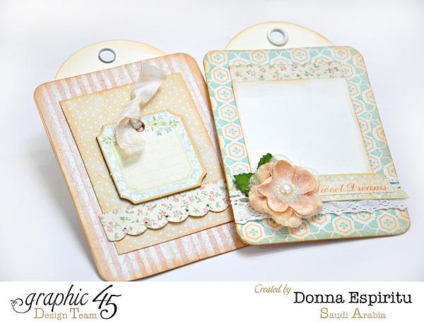 DonnaEspiritu-BeautifulbabyTagmini-Baby2bride-Graphic45-1