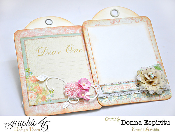 DonnaEspiritu-BeautifulbabyTagmini-Baby2bride-Graphic45-8