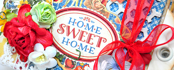 DonnaEspiritu-HomeSweetHome-Minialbum-02