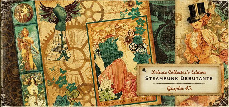 SteampunkDebutanteDCE_large