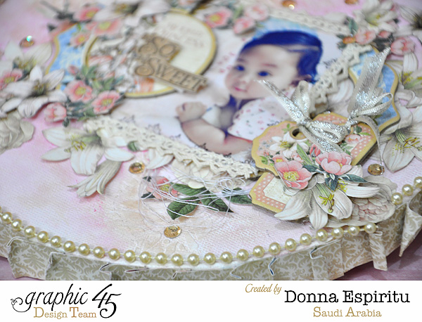 DonnaEspiritu-GildedLily-FaberCastell-AlteredCanvas-03
