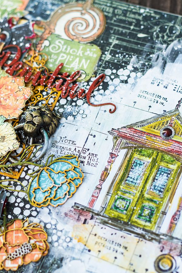 Artisan-style-layout-graphic45-tanya-dudkina-1-of-4