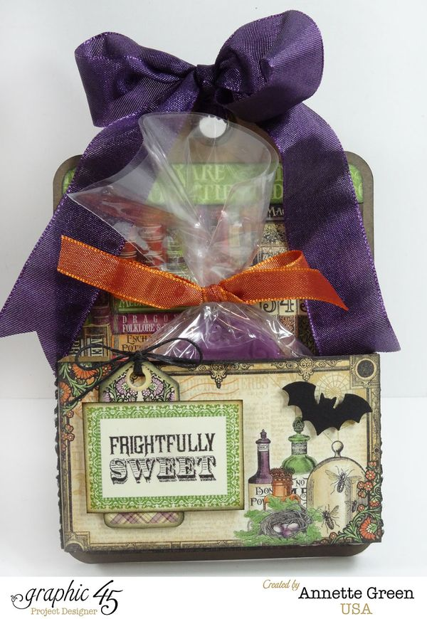 Rare-Oddities-Halloween-Treat-Holder-Tags-Groove-Tool-Graphic-45-Annette-Green-06-of-11