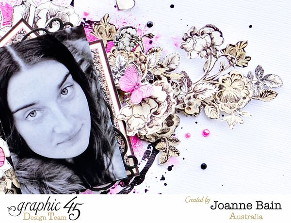 Joanne-Bain_Mon-Amour_Layout_detail2