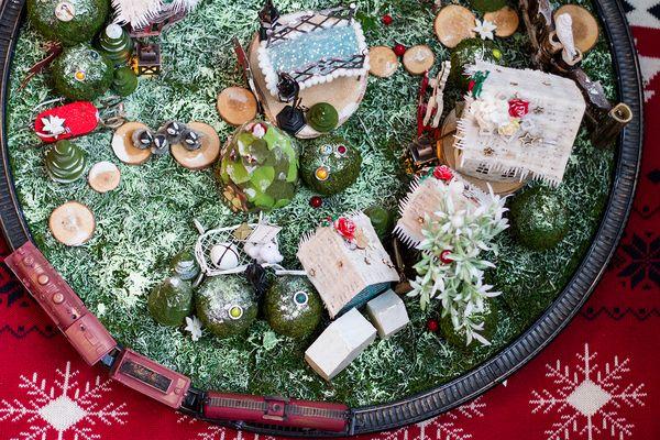 Christmas-carol-christmas-village-graphic45-tanya-dudkina-10-of-10