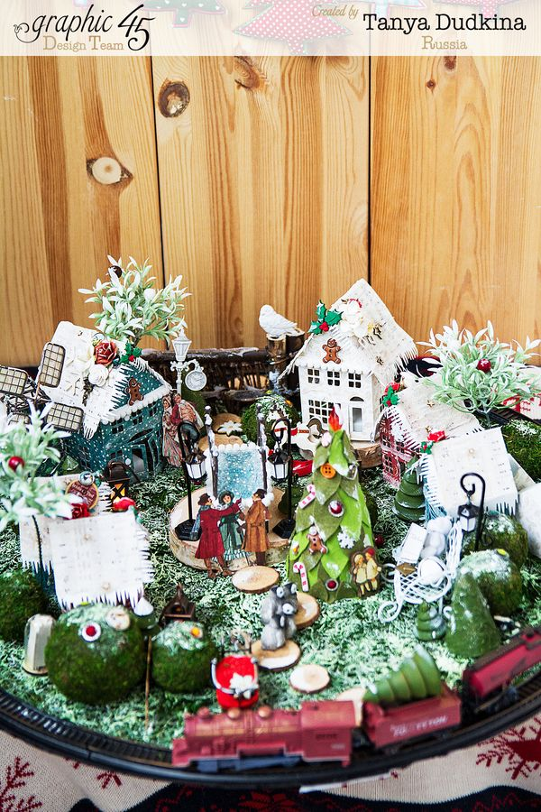 Christmas-carol-christmas-village-graphic45-tanya-dudkina-10-of-10