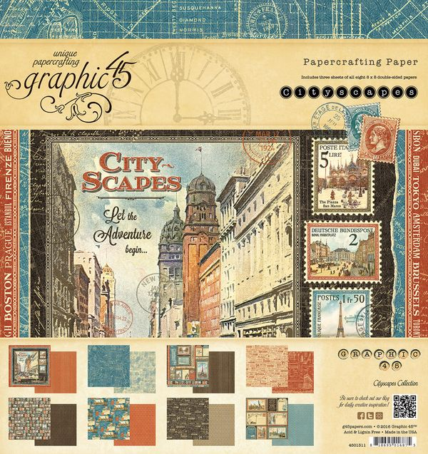 Cityscapes-8x8-pad-cover