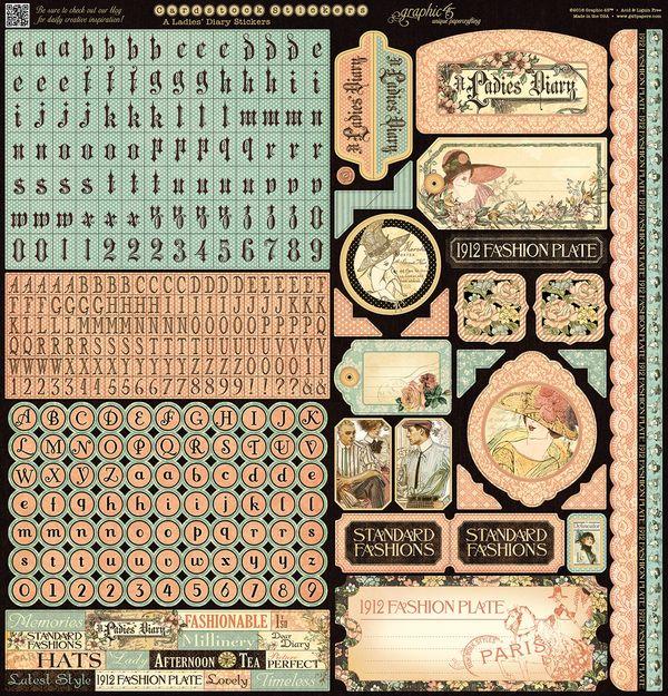 A-ladies'-diary-stickers-PR