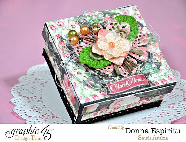 Mon-Amor-sweets-box,-Mon-Amor,-Donna-Espiritu,Graphic-45,-project02