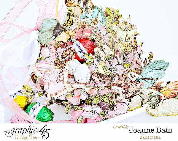 Easter-Nativity-Scene,-Once-Upon-A-Springtime,-JoanneBain,-product-by-Graphic-45,-Photo-1