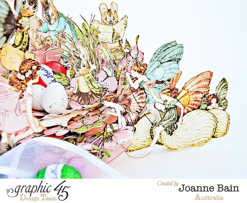 Easter-Nativity-Scene,-Once-Upon-A-Springtime,-JoanneBain,-product-by-Graphic-45,-Photo-3
