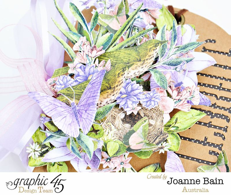 Expanding-Square-Tag-Album,-Time-To-Flourish,-JoanneBain,-product-by-Graphic-45,-Photo-5