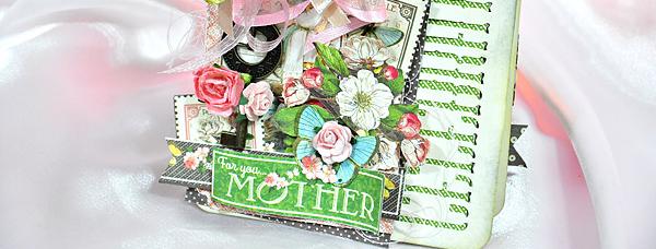For-you-Mother-tag-mini-album,-Children's-Hour,-Donna-Espiritu,Graphic-45,-project01