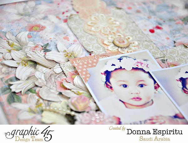 DonnaEspiritu-GildedLily-layout02