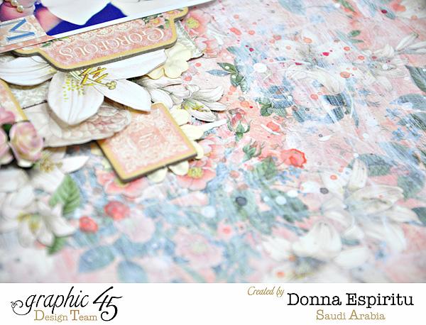DonnaEspiritu-GildedLily-layout01