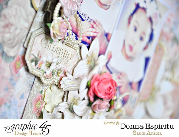 DonnaEspiritu-GildedLily-layout05