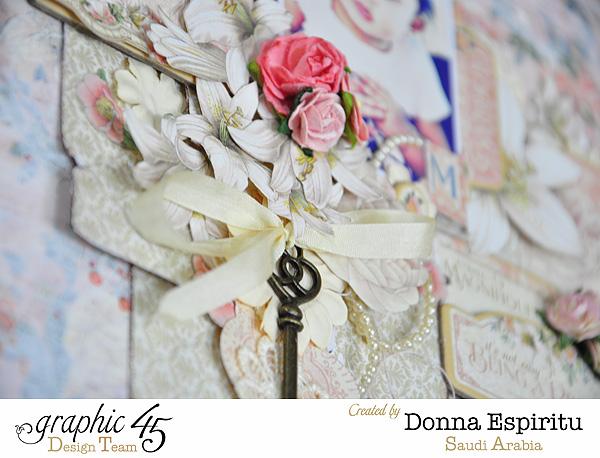 DonnaEspiritu-GildedLily-layout06