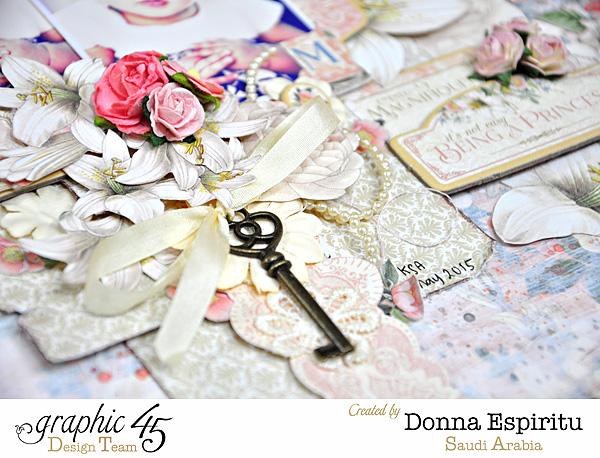 DonnaEspiritu-GildedLily-layout07