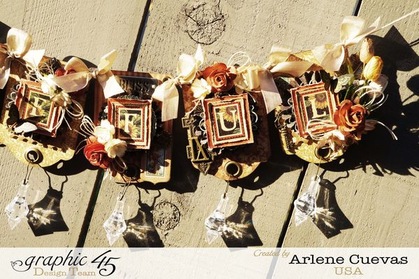 Copy of Fall Banner_Steampunk Deubutante_Arlene Cuevas_G45_Photo1