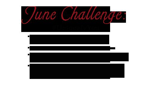 Take the Graphic 45 June Challenge! #graphic45