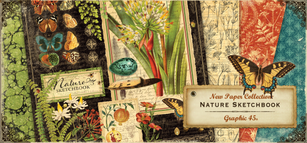 Print_G45_Nature_Sketchbook_Collection_large (1)