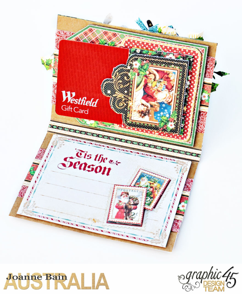 Christmas-Gift-Card-Holder,-St-Nicholas-Zyron,-By-Joanne-Bain,-Product-by-Graphic-45,-Photo-4